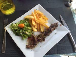 donatellas-steak-chips