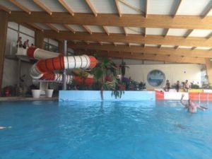 jugon-swim-park