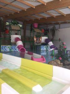 jugon-swim-slides